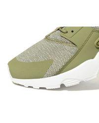 Nike | Green Huarache Ultra Breathe for Men | Lyst