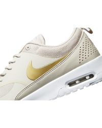 Nike - Multicolor Air Max Thea - Lyst