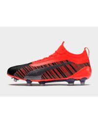 PUMA Red One 5.1 Fg/ag Sneaker for men