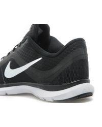 Nike | Black Free Tr 6 for Men | Lyst