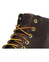 Timberland - Brown Killington 6-inch Boots for Men - Lyst