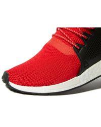 Adidas Originals Red Nmd Xr1 Winter for men
