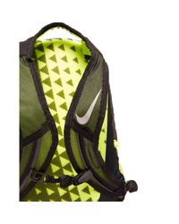 Nike Black Commuter 15l Blk/vol