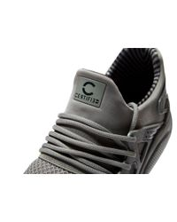 Certified London Gray Ct8000 for men
