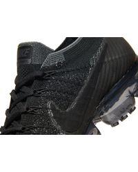 Nike - Black Air Vapormax for Men - Lyst