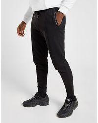 Pantalon de Survêtement Lowton Homme Jameson Carter pour homme en coloris Black