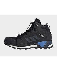 Chaussure Terrex Skychaser XT Mid GORE-TEX Hiking Adidas en coloris Black
