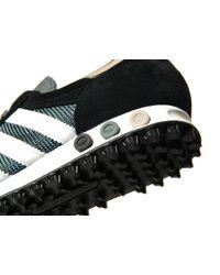 Adidas Originals Multicolor La Trainer Og for men