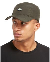Nike - Green Air Max Cap for Men - Lyst