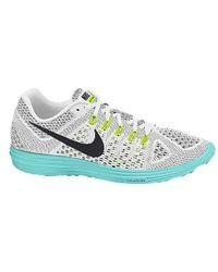 Nike - Blue Wmns Lunartempo - Lyst