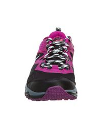 Nike - Multicolor Dual Fusion Trail Womens Style: 652869-011 Size: 5.5 M Us - Lyst