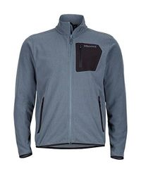Marmot | Blue Mens Rangeley Jacket for Men | Lyst