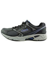 Fila - Interstellar 2 Men Us 9 Gray Running Shoe for Men - Lyst