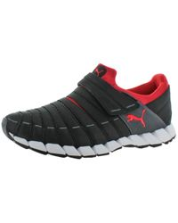 Lyst - PUMA Osu Nm Cross Training Sneakers Shoes for Men 34072286c