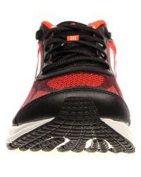 Adidas Originals - Red Lite Pacer 2 for Men - Lyst