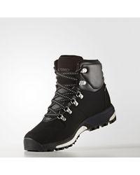 5415b96501df1 Lyst - adidas Sport Performance Terrex Pathmaker Cw Outdoor Boots in ...