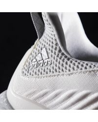 0c1b9add6 Lyst - adidas X Reigning Champ Alphabounce Shoes for Men