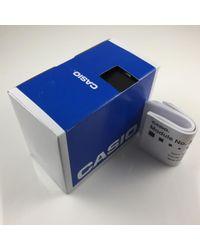 G-Shock - Multicolor Ana-digi Dive Style Watch for Men - Lyst