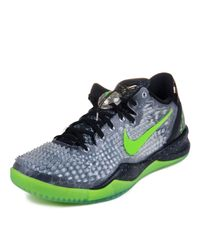 62465e68daae Lyst - Nike Mens Kobe 8 System Ss