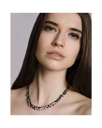 Yen Jewellery - Multicolor Blossom Special Necklace - Lyst