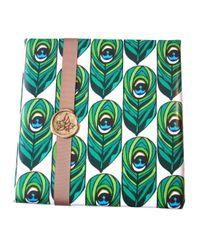 Harriet Bedford - Multicolor Ivy Bracelet - Lyst