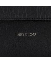 Jimmy Choo - Black Lee/l for Men - Lyst