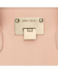 Jimmy Choo - Multicolor Riley/m - Lyst