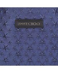 PIMLICO/S Jimmy Choo pour homme en coloris Blue