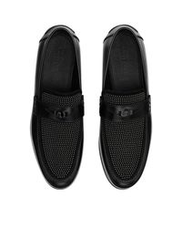Jimmy Choo - Black Darblay for Men - Lyst
