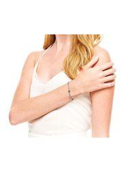 John Hardy | Pink Classic Chain Bracelet With Gemstone | Lyst