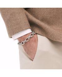 John Hardy Multicolor Classic Chain Link Bracelet for men