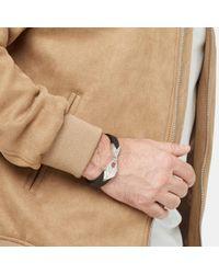 John Hardy - Multicolor Modern Chain Station Bracelet for Men - Lyst