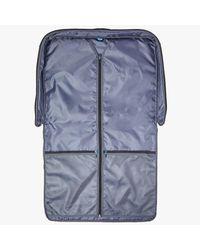 John Lewis Multicolor Commuteii Garment Carrier for men