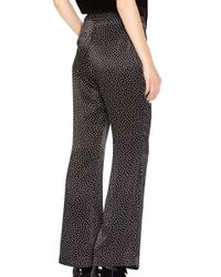 Ghost Black Spot Maria Trousers