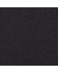 John Lewis - Black 10 Denier Bodyshaper Sheer Tights - Lyst