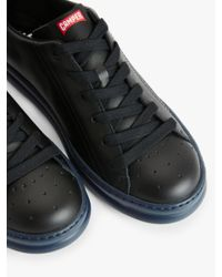 Camper Black Runner K100226-008 Sneakers for men