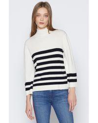 Joie - Multicolor Lantz Sweater - Lyst
