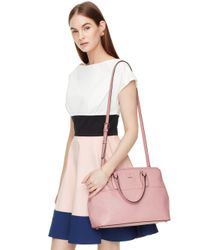 kate spade new york - Multicolor Wilton Place Ellie - Lyst