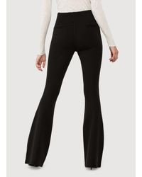 Kit and Ace - Black Watts Pant - Lyst