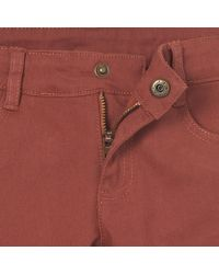 La Redoute | Pink Slim Fit Trousers, 3-12 Years for Men | Lyst