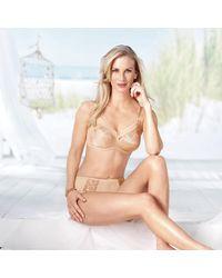 Anita | Natural Safina Post-mastectomy Bra | Lyst