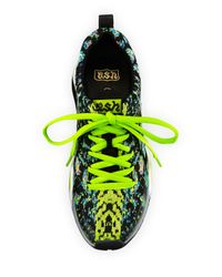 Ash - Multicolor 'hit' Sneakers for Men - Lyst