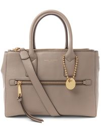 Marc Jacobs - Multicolor Recruit East West Tote - Lyst