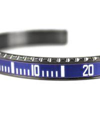 Speedometer - Multicolor Bracciale Official Carbonio - Lyst
