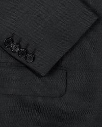 Brioni Brunico Anzug in Gray für Herren