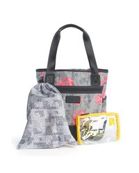 Lolë - Multicolor Lily Tote Bag - Lyst