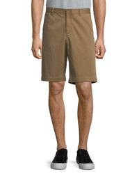 Tommy Bahama - Natural Borcay Shorts for Men - Lyst