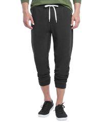 2xist | Black Versatile Sweatpants for Men | Lyst
