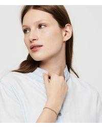 Lou & Grey | Gray Tai Jewelry Love Bracelet | Lyst