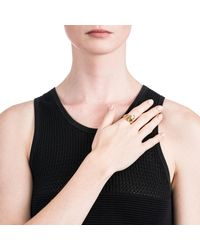 Lulu Frost - Multicolor Sequence Ring - Lyst